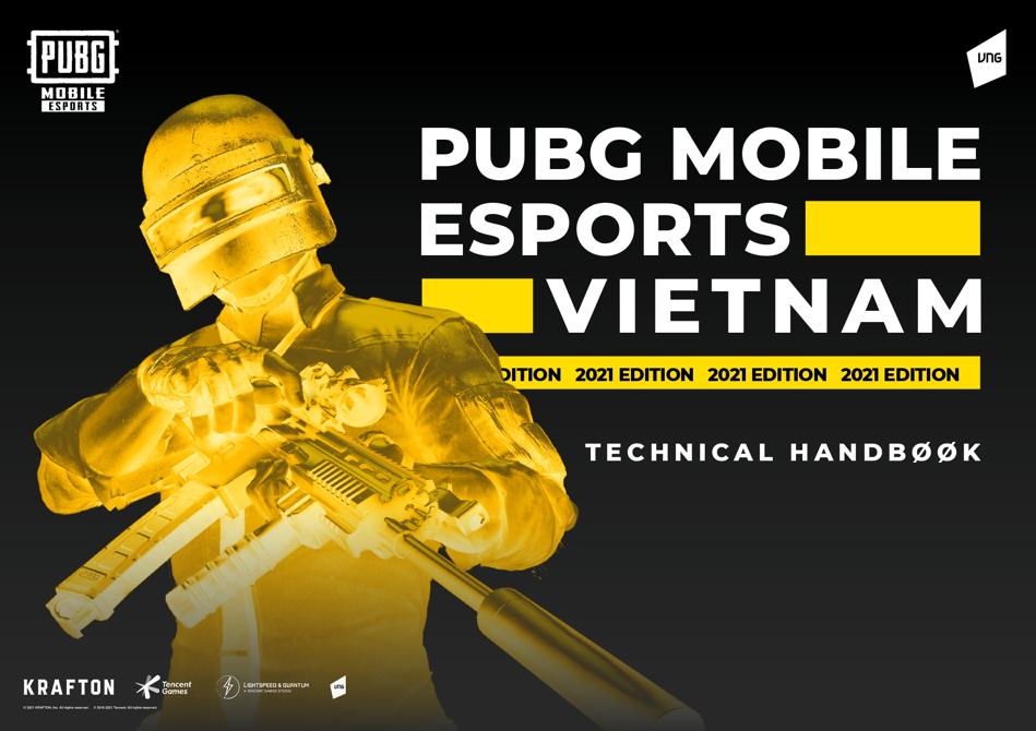 https://viresa.org.vn/uploads/Pubgm_sach_ky_thuat_esports_vietnam_ab9e800db3.png
