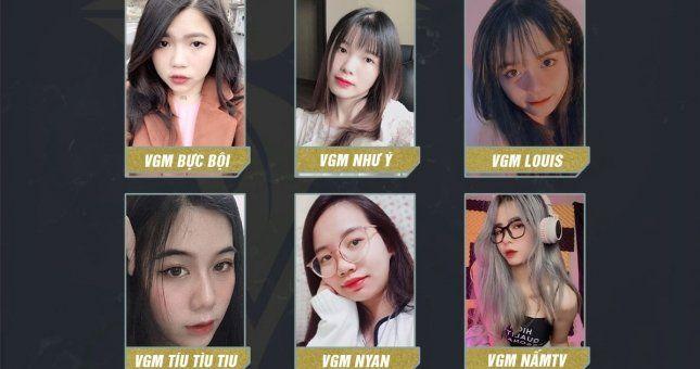 https://viresa.org.vn/uploads/Ve_binh_anh_sang_chia_bang_team_nu_thumb_6e0fb3075e.jpg