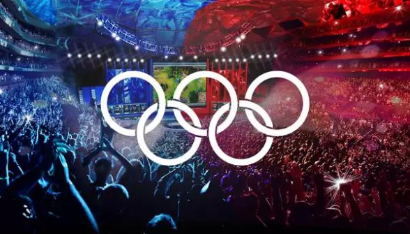 https://viresa.org.vn/uploads/esports_olympic_2_78bb3e4d97.png