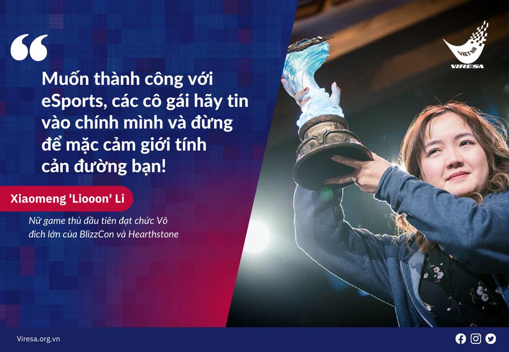 https://viresa.org.vn/uploads/large_Binh_dang_gioi_trong_esports_1d15b8c816.png