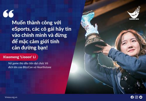 Binh-dang-gioi-trong-esports .png