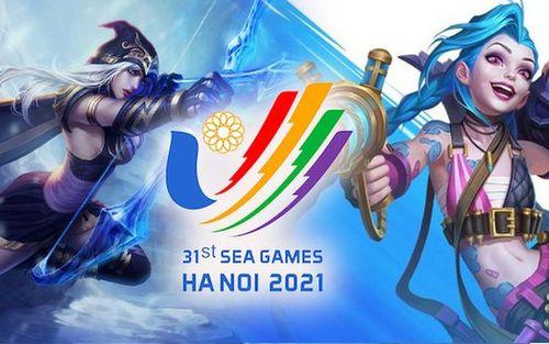 Seagames-31-hoan-sang-2022.jpg