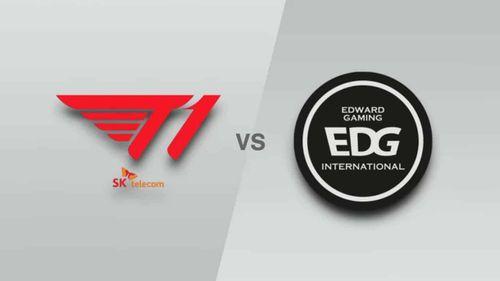 T1-v-EDG-featured-1.jpg