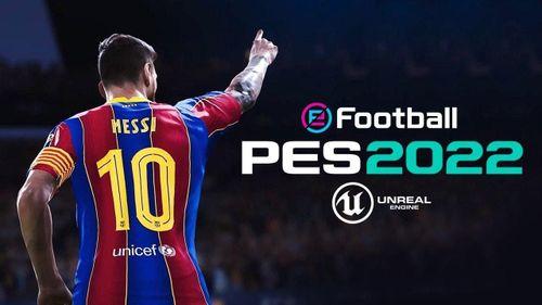 efootball-pes-2022-doi-ten-1.jpg