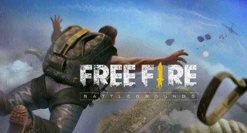 luat-thi-dau-Freefire.jpg