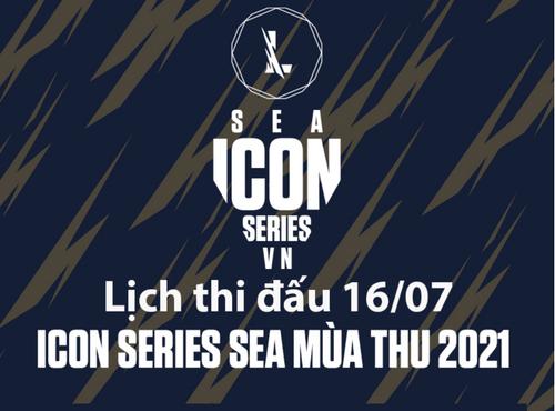 thumb7_lich-thi-dau-icon-series.png
